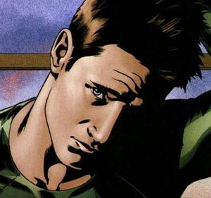 James Madrox (Earth-616) 008