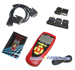 godiag-auto-car-key-programmer-t300-plus-6-copy-3.jpg