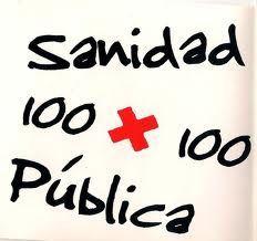 nueva_cultura_salud2.jpg