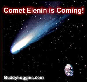 Comet-Elenin-is-Coming.jpg