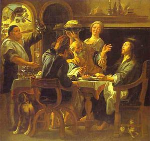 10-Jacob-JORDAENS.jpg