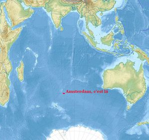 638px-Indian Ocean laea relief location map copie