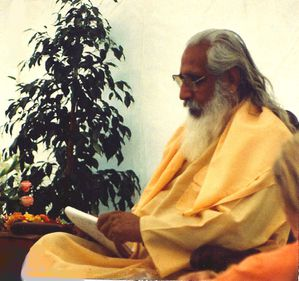 Swamiji-copie-1