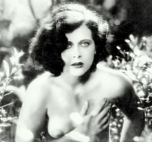Hedy-Lamarr--Extase.jpg