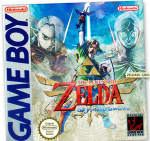 skyward-sword-gameboy.png