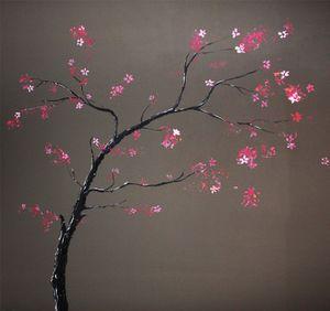 L'arbre dans les arts visuels