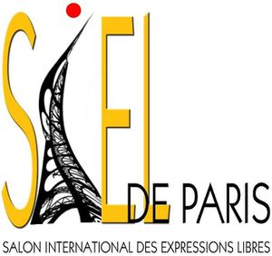 logo base SIEL2012