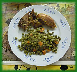 cuisses-de-dinde-petits-pois-carottes-7.JPG