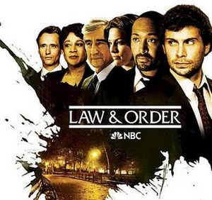 watch-law-and-order-online.jpg