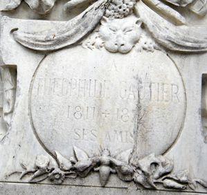 cimetière 022