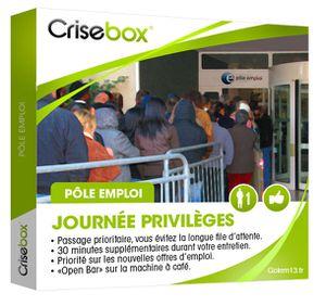 crisebox-pole-emploi-golem13-2.jpg