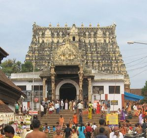 Trivandrum-Padmanabaswamy-Temple.jpg