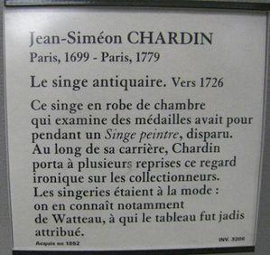 Louvre-11 0635