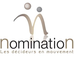 Logo Nomination