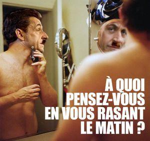 Sarkozy-Hitler.jpg