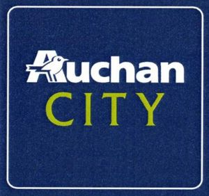 auchan-city.JPG