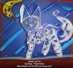 Paperolles-Quilling-Papier-Atelier de flo-14