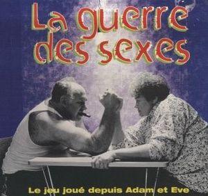 musee marcel mass la-guerre-des-sexes-le-jeu-jou-depuis-ada
