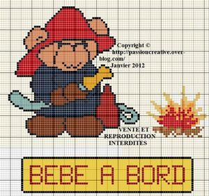 ourson-pompier-bebe-a-bord.jpg