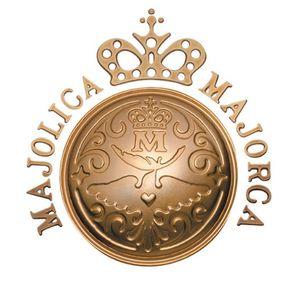 MAJOLICA_MAJORCA_logo_std.jpg