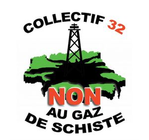 collectif 32