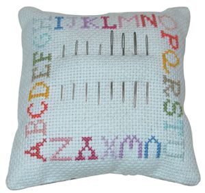 ouvre2 coussin