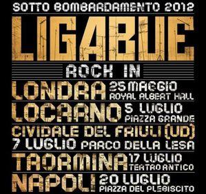Ligabue_Sotto-Bombardamento-Rock-In-2012.jpg