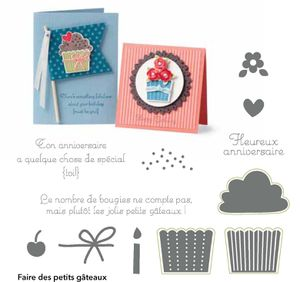 Pages-de-Mini-catalogue-printemps-copie-1.jpg