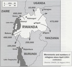 rwanda-today-after-genocide-i2