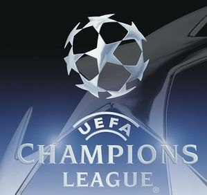 champions-league-logo-2010