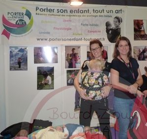 stand_salon_baby_2013_oct-copie-1.jpg