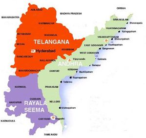 map%20telangana%20copy