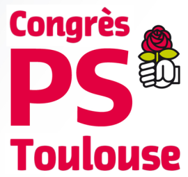 http://img.over-blog.com/300x283/0/13/58/83/BLOG/PS-congres-toulouse-parti-socialiste.png