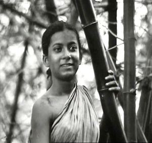 pather panchali satyajit ray s little song let s talk about