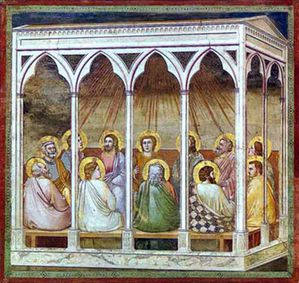 Giotto._The_Pentecost-copie-2.jpg