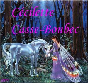 C-cilette-.jpg