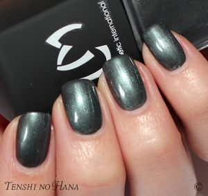 ombre 4
