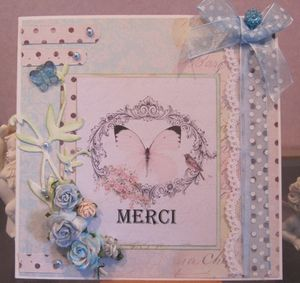 carte-merci-1.jpg