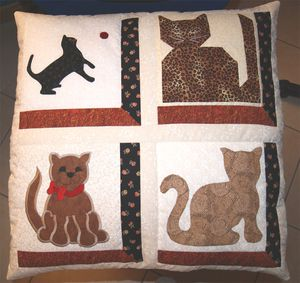 coussin-chat-tombola.jpg