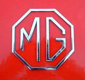 MG Sigle 2