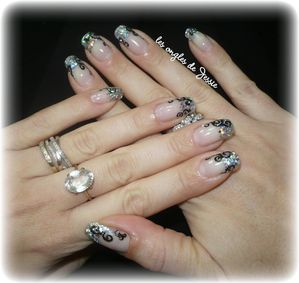 blog.French-paillettes-holo1.jpg