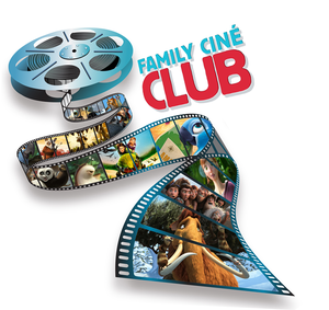 family-cine-club.png