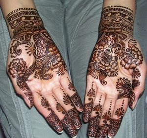Arabic-Mehndi-designs-for-hands-3-1024x967.jpg