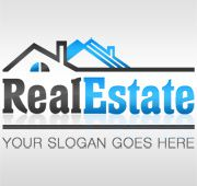 real_estate_logo1.jpg