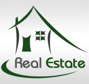 real_estate_logo2.jpg