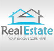 real_estate_logo3.jpg