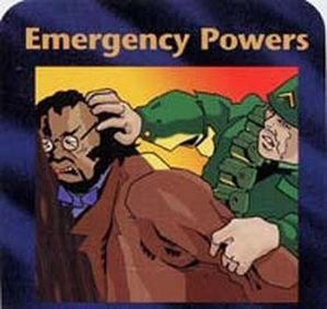 emergency-powers