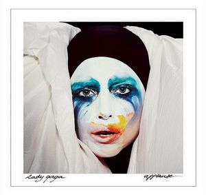 applause-lady-gaga.jpg