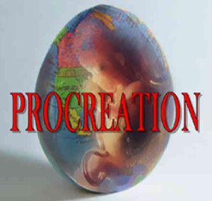 procreation-070210.jpg