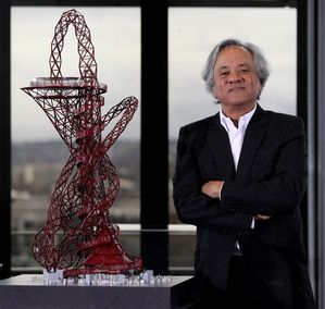 London-Mayor-Unveils-Anish-Kapoor-Sculpture-271TRyOU6Mal.jpg